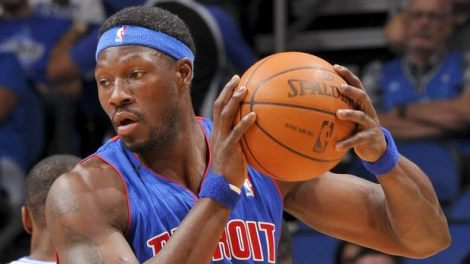 Ben Wallace: gostariam dele no Spurs?
